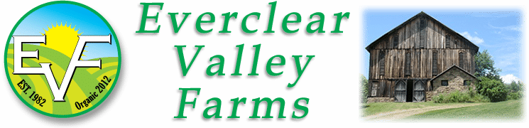 Everclear Valley Farms