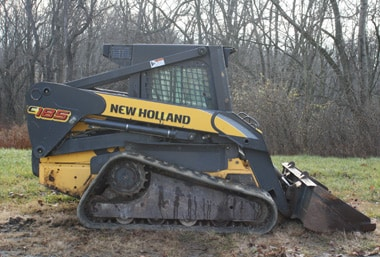 new-holland-c185-feature-image